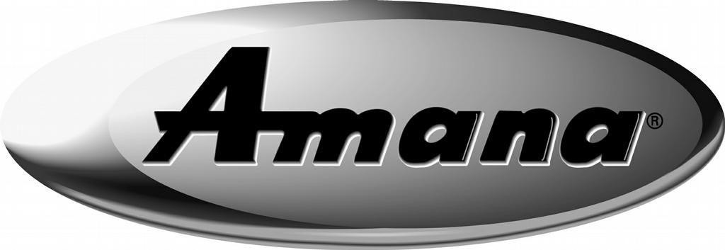 Amana Appliance Repair