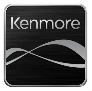 Kenmore Appliance Repair Montreal
