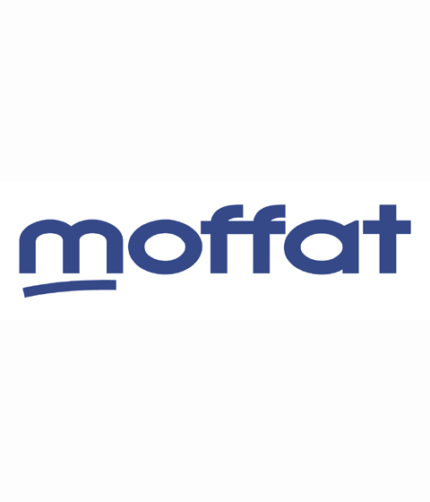 Moffat Appliance Repair